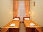 Смотреть foto  Мини-отель в центре города 35252803 в Воронеже