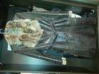 Новое изображение  продам пальто 35309301 в Воронеже