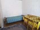 Изображение в Недвижимость Аренда жилья Сдам квартиру на долгий срок порядочным людям, в Воронеже 10000