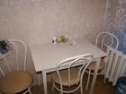 Фото в Недвижимость Аренда жилья Есть все для для проживания: мебель, техника: в Воронеже 14000