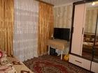 Свежее изображение  Продаю недорого 35766676 в Воронеже