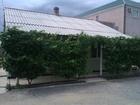 Фото в Недвижимость Аренда жилья Сдам уютный дом в Судаке, вместимостью до в Воронеже 3000