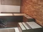 Фотография в Недвижимость Аренда жилья Сдам 1-к квартиру 41 м² на 10 этаже в Воронеже 10000