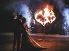 Скачать изображение Организация праздников Огненное и световое шоу Lumia 36994284 в Воронеже
