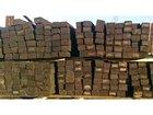 Фотография в Прочее,  разное Разное 9. Шпалы деревянные б. у. оптом от 250 штук. в Воронеже 10