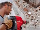 Изображение в Услуги компаний и частных лиц Разные услуги Выполним работы по демонтаж зданий, сооружений, в Воронеже 1000