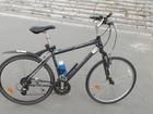 Изображение в Спорт  Велосипеды Для взрослых, колёса 28, в отличном состоянии, в Воронеже 10000