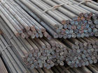 Фотография в Строительство и ремонт Разное В наличии калиброванный круг серебрянка из в Воронеже 62549