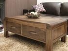 Просмотреть фото  Деревянная мебель под заказ 37712211 в Воронеже
