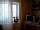 Изображение в Недвижимость Комнаты Продам комнату 18, 1 кв. м. в общежитии блочного в Воронеже 750000