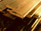 Изображение в   Наша компания предлагает купить полосу бронзовую в Воронеже 991200