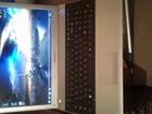 Просмотреть фото Ноутбуки Продам ноутбук SAMSUNG RV511 S-02 38413837 в Воронеже