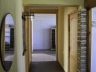 Фотография в Недвижимость Продажа квартир Отличная планировка с тремя спальнями и гостиной в Воронеже 2099000