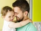Скачать foto Юридические услуги ДНК-тест на отцовство (генетический анализ) 38552064 в Воронеже