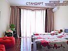 Смотреть foto Гостиницы, отели Недорогой семейный отдых в Сочи, Лазаревское гостевой дом романтика 38626384 в Воронеже