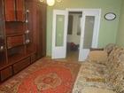 Увидеть фото  Собственник, Сдам свою уютную 2-комн, квартиру по ул, Ломоносова, 38735974 в Воронеже