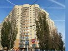 Просмотреть foto Аренда нежилых помещений аренда 38754811 в Воронеже