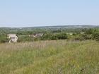 Фото в   Продается земельный участок 850 кв. м. в в Воронеже 190000