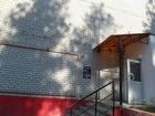 Скачать бесплатно фото Коммерческая недвижимость Продам помещение с ремонтом (под магазин, офис, кафе и т, п,) 40682847 в Воронеже