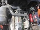 Уникальное фото Вилочный погрузчик Вилочный автопогрузчик Toyota, 2006 г.в. 44351536 в Воронеже