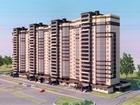 Продается квартира в новом Микрорайоне по ул. 9 Января, 243