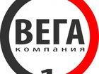 Свежее фото  Этикетировочная машина для полуавтоматического нанесения самоклеящейся этикетки, 51752538 в Воронеже