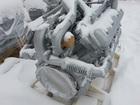 Уникальное фото  Двигатель ЯМЗ 238Д1 с Гос резерва 54492642 в Иркутске