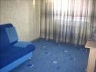 Смотреть фотографию Комнаты Сдам комнату в семейном общежитии 67877836 в Воронеже