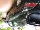 Скачать фото Аварийные авто Продам Opel Astra (5 дверей), после ДТП 68010913 в Воронеже