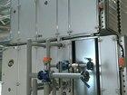 Смотреть фотографию  Выполним работы по вентиляции, отоплению, кондиционированию 68230804 в Воронеже