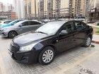 Chevrolet Cruze 1.6AT, 2013, 127000км