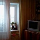Комната в блочном общежитии на Артамонова