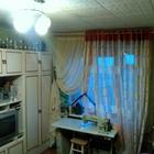 Комната в общежитии блочного типа на Артамонова