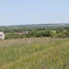 Продается земельный участок 850 кв, м, в НСТ «Радуга»