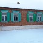 Продается дом в с, Пески Петропавловского р-на Воронежской оласти