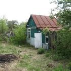 Дачный участок на Дальних садах недорого