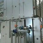 Выполним работы по вентиляции, отоплению, кондиционированию