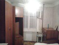 сдам комнату 11 кв. м. на длительный срок Сдам комнату 1 человеку на длительный