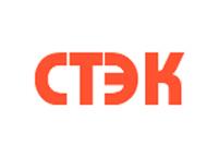 Электромонтажные работы ООО «Стэк» – успешно работает на рынке уже более 5 лет.