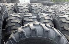 16, 9-24 12PR R-4 qh601 tl superguider