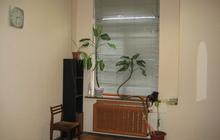 Сдам офисное помещение в центре, 80 кв, м
