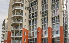 Продам уникальную 4х комнатную квартиру Пентхаус в центре, у