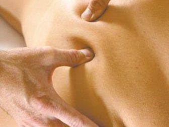 Новое изображение Массаж лечебный массаж 32324571 в Воронеже