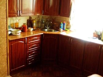 Уникальное foto Продажа домов Коттедж 270 м2 с мебелью и со все имуществом у прудов с аистами 37870058 в Воронеже