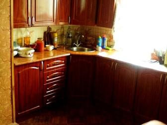 Уникальное фотографию Продажа домов Меблированный 10-комнатный коттедж 270 м2 с прекрасным садом 10 соток у прудов 38385662 в Воронеже
