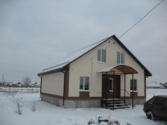 Новое фото Дома Продам дом по цене квартиры 38742001 в Воронеже