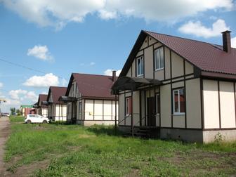 Увидеть фотографию Дома Продам дом по цене квартиры 38742001 в Воронеже
