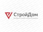 Свежее фото  Пеноблоки Цемент в Ликино-Дулёво доставка 69125203 в Ликино-Дулево