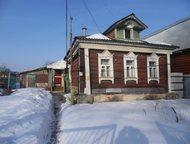 Продается дом Продажа дома в с. Михалево, Воскресенский р-н, Московской обл.   П