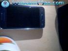 Фото в Бытовая техника и электроника Телефоны телефон хороший не виснет Типсмартфон  МодельSamsung в Воткинске 4900
